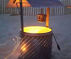 fire pits design wonderful what to burn in a fire pit wood log