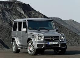 mercedes suv 2013 price best 25 mercedes india ideas on black cars used
