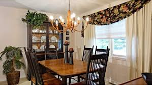 100 fairview dining room restaurants in madeira enotel golf