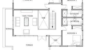 create house plans create a house plan create house floor plan create house plans