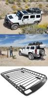 jeep comanche roof basket your 70 best багажник на дах авто images on pinterest cars 4x4 and