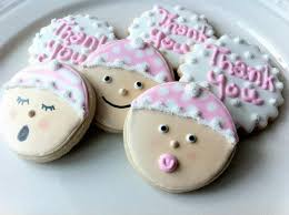 baby shower cookies baby shower cookies pictures photos and images for