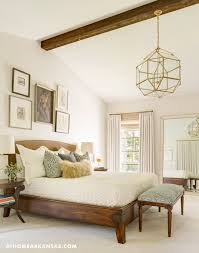 Design A Bedroom Home Design Ideas - Contemporary bedroom ideas