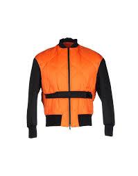 neil barrett men coats and jackets discount neil barrett men