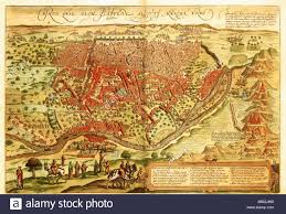 Ottoman Trade Cairo Largest City In Africa Built By Arabs As