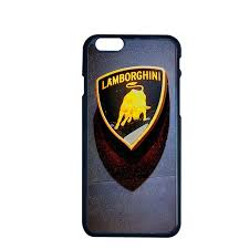 lamborghini logo lamborghini logo for all iphones free shipping worldwide