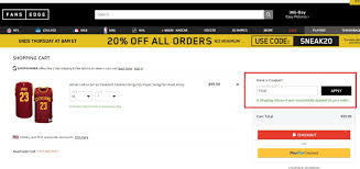 fans edge free shipping code fansedge coupon codes 15 off victoria secret coupon code free