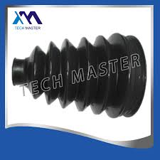 lexus gx470 cv joint drive alex shaft drive alex shaft suppliers and manufacturers at