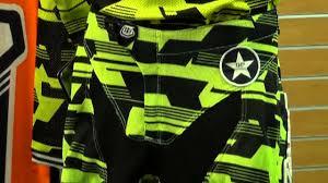 troy lee designs motocross gear troy lee designs gp air vented motocross gear review chapmoto
