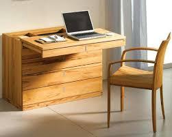 Bureau Desk Modern Bureau Modern Design Bureau Buro Modern Waregem Openingsuren