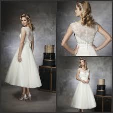www wedding dresses 13 stunning destination wedding dresses sandals wedding