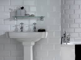 get the look british ceramic tile