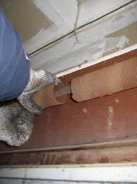 Overhead Garage Door Opener Parts by Door Garage Garage Door Security Liftmaster Garage Door Remote
