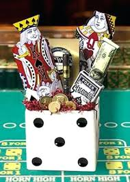 Pet Gift Baskets 101 Gift Basket Ideas For Auction Unique Gift Baskets For Raffle