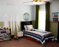 toddler room surf theme a space to call home