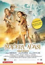 Macera Adası – Türkçe online izle