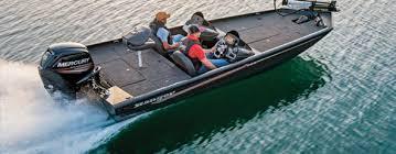 allen north target black friday new boats for sale allen tx cabela u0027s