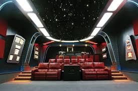 Home Theater Lighting Design Inspiring Good Home Theater Lighting - Home theater lighting design
