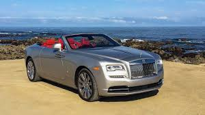 yellow rolls royce movie 2016 rolls royce dawn a new start ignition ep 157 youtube