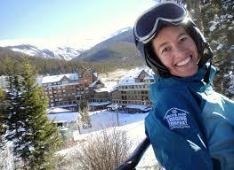 winter park resort 2014 15 winter park lodging company