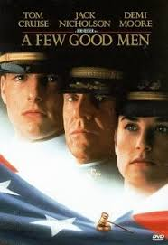 a few good men online movie streaming stream a few good men
