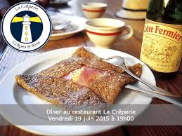 plats cuisin駸 bio repas association des français de
