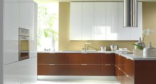 kitchen cabinets beech kitchen cabinets replacement kitchen full size of kitchen cabinets beech kitchen cabinets replacement kitchen cabinet doors beech beech kitchen