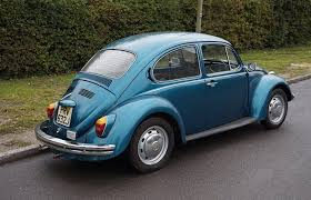 volkswagen buggy 1970 volkswagen 1300 beetle dl 1970 south western vehicle auctions ltd
