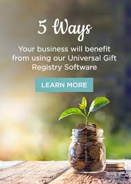 wedding registry search engine myregistry partner connection