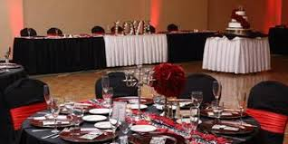 wedding venues in boston boston wedding venues