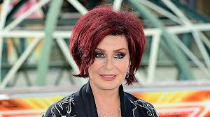 sharon osbournes haircolor hair colors what is sharon osbourne hair color awesome what is