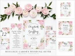 Inexpensive Wedding Programs 25 Best Ideas About Inexpensive Wedding Invitations On Pinterest