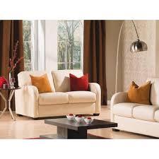 Palliser India Sofa City Furniture U0026 Appliances Ltd Bc