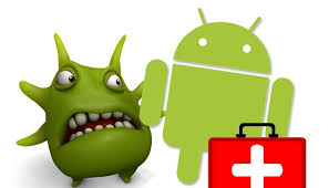 green android how to remove virus from android phone or tablet mike rogan