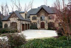 4 Bedroom House In Atlanta Georgia 3904 Blanca Pass Atlanta Ga For Sale Trulia Com Atl Homes