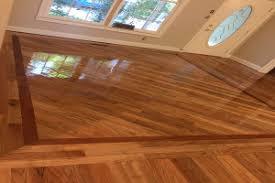atlanta flooring company floor refinishing atlanta ga