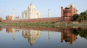 maharajas u0027 express u2013 gems of india rail journey india tours from