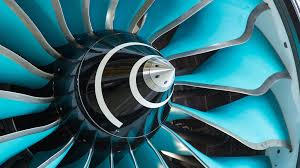 rolls royce engine new european aerospace engines and parts address environmental