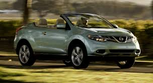 nissan murano bose subwoofer uautoknow net quick look 2011 nissan murano crosscabriolet