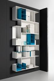 c and c cabinets 46 best molteni c and molteni dada images on pinterest baking