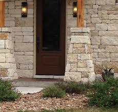 brick and stone houses joy studio design gallery best 35 best metal building houses images on pinterest metal building