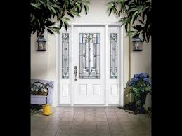 Lowes Hollow Core Interior Doors Cheap Lowes Solid Wood Interior Doors Find Lowes Solid Wood
