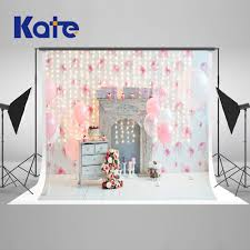 cheap backdrops find more background information about kate pink photography