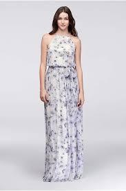 where to get bridesmaid dresses teal bridesmaid dresses styles david s bridal