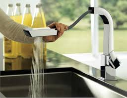 kitchens faucets modern innovative best kitchen faucet kitchens best kitchen