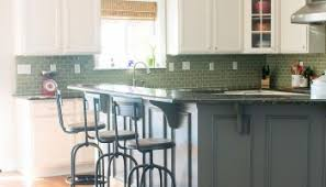 Painting Kitchen Cupboards Ideas Tips For Painting Kitchen Cabinets The Polka Dot Chair