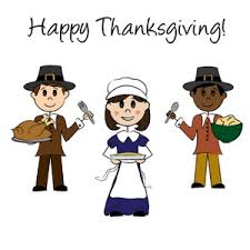 pilgrims clipart image an american pilgrim with two
