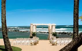 caribbean wedding venues luxury caribbean weddings dorado resort