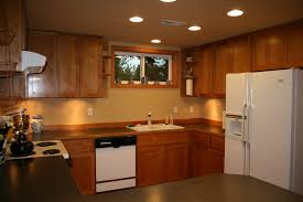 galley kitchens ideas kitchen extraordinary low ceiling basement kitchen ideas