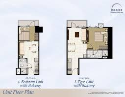 sm mall of asia floor plan mezza 2 residences sta mesa centerpoint smdc in dubai u0026 uae